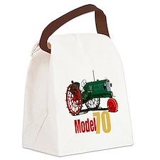 OliverHartParr-10 Canvas Lunch Bag