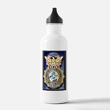 gwot Water Bottle