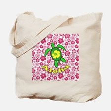 AlohahawaiiTurtleBbt Tote Bag