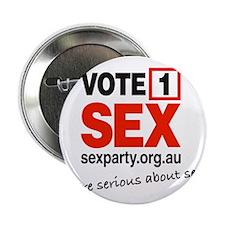 "vote1_serious 2.25"" Button"