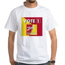 vote1 Shirt