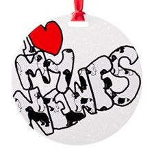 heart_my_newfs copy Ornament