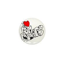 heart_my_newfs copy Mini Button