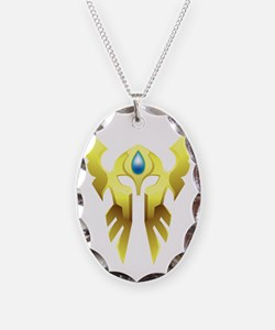 Shattered Sun Offensive WoW Ta Necklace