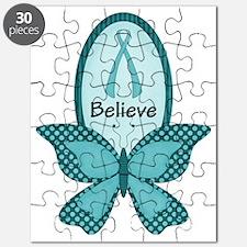 dws-cc-awarenessribbonsteal1-6 Puzzle