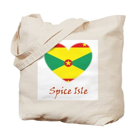 how to order spices from grenada
