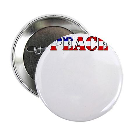 "peace b52 dark 2.25"" Button"