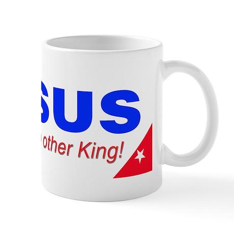 bumper3_template Mug