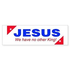 bumper3_template Bumper Sticker