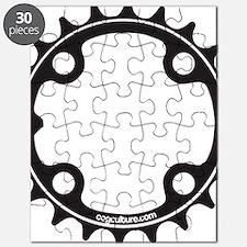 ChainRing Puzzle