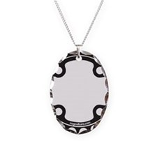 ChainRing Necklace