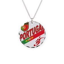 2-portugal a Necklace