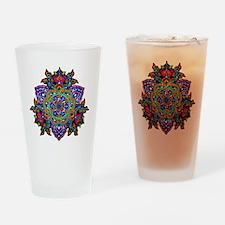 CP_Thai triandala Drinking Glass