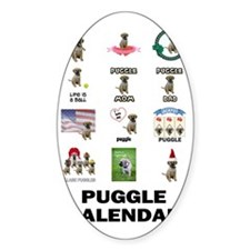 FIN-puggle-VERTCAL-cover Decal