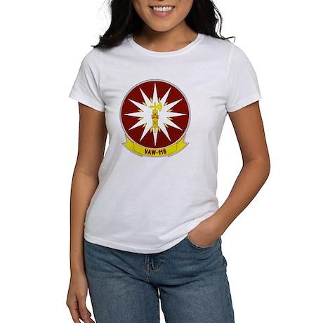 vaw-116 Women's T-Shirt