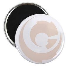 gescom2 Magnet