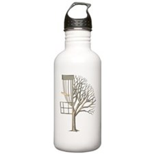 dg1a Water Bottle