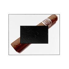 Romeo  Juliet Cigar Shirt Picture Frame