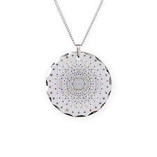 2-E82 Necklace