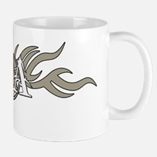 Tribal AA2 Small Small Mug