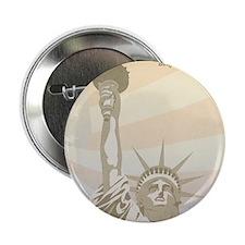 "Franklin_Liberty 2.25"" Button"