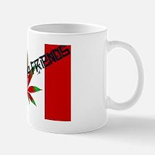 stampofapproval Mug