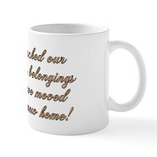 Traveling_Doberman_Rocky_Inside_Moved Mug