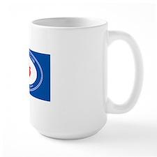 MOD-mil-hat-ACMESC Mug