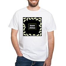 BananaStickersBox Shirt