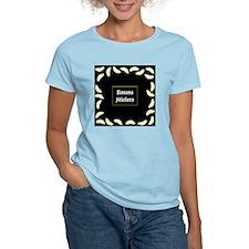 BananaStickersBox T-Shirt