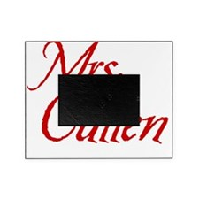 mrs-cullen8 Picture Frame