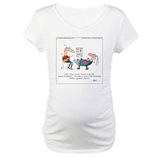 INNER FEELINGS by April McCallum Shirt