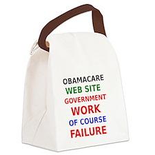Obamacare Government Web Site Of Course Failure Ca