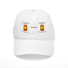 18th Fires BDE Mug Baseball Cap