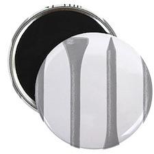 My Favorite Tee Shirt Magnet