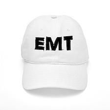 2-emt Baseball Cap