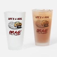 4000x4000Faded Mustang(Lifes A Real Drinking Glass