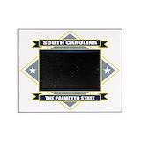 Greenville south carolina Picture Frames