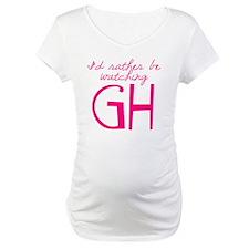 GH Shirt