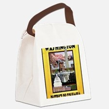 adcjpg Canvas Lunch Bag