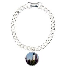 Pemaquid keepsake Bracelet