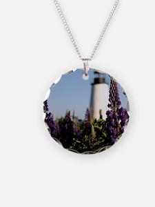 Pemaquid keepsake Necklace
