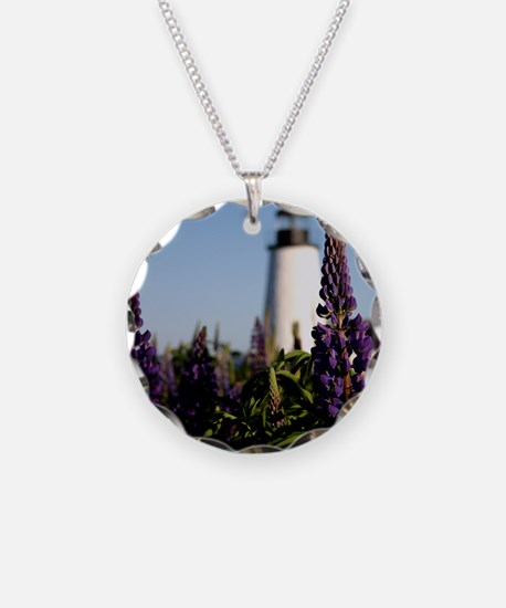 Pemaquid keepsake Necklace