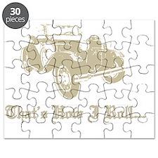 howirollfinalproductionDKBG.gif Puzzle