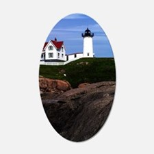 Nubble Print Wall Decal