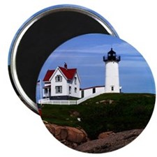 NUBBLE PRINTED Magnet