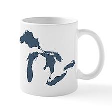 Great_Lakes_Blu_for_Drk_Shirts_15.35_x_ Mug