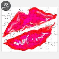 kiss 4000 trans.png Puzzle