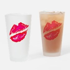 kiss 4000 trans.png Drinking Glass