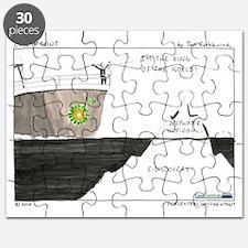 6/14/2010 - Titantic Puzzle
